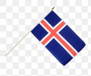 Flag - Flag Of Sweden National Flag Flag Of Brazil PNG
