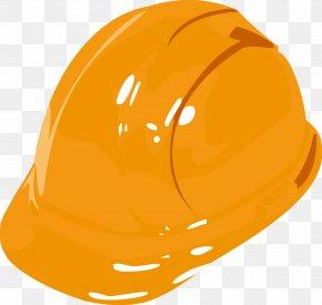 Helmet - Helmet Hat PNG