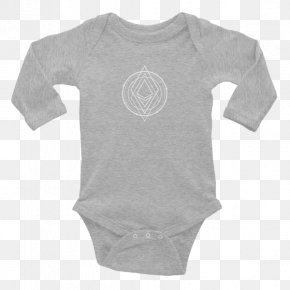 T-shirt - T-shirt Baby & Toddler One-Pieces Sleeve Bodysuit Clothing PNG