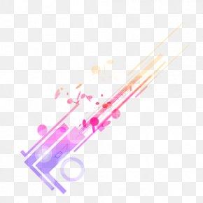 Photoscape Effects Clipart - PhotoScape Graphics Software Clip Art PNG