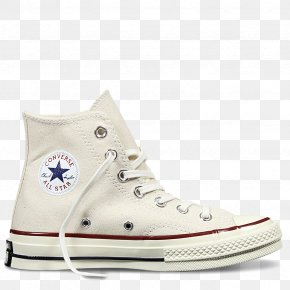 Chuck Taylor Allstars - Sneakers Chuck Taylor All-Stars T-shirt Converse High-top PNG