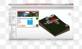 Revit - Autodesk Revit Animated Film Rendering 3D Computer Graphics Animaatio PNG