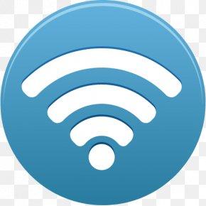 Free Wifi Icon - Wi-Fi ICO Mobile Phone Icon PNG