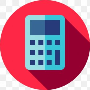Mark A Computer - Detecno Calculator Calculation Android Application Package Radix PNG