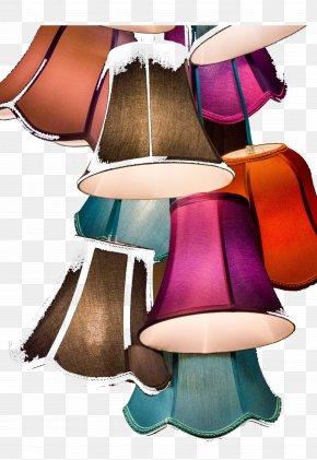 Bell - Google Images Download Color Computer File PNG
