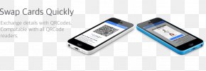 Business Card Designs - Mobile Phone Accessories MP3 Player Electronics Telephony PNG