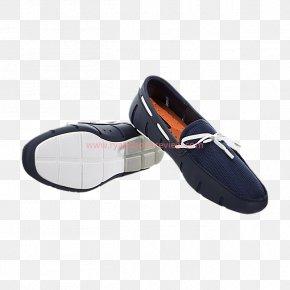 Celebrate The Blessing - Slip-on Shoe Cross-training PNG