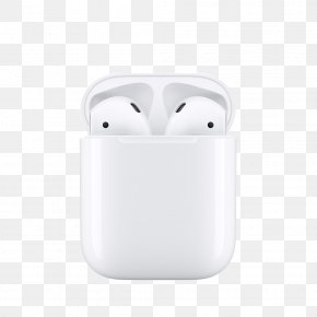 Aluminum - AirPods MacBook IPod Touch Microphone Apple PNG