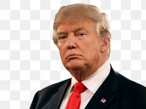 Donald Trump - Donald Trump President Of The United States US Presidential Election 2016 PNG