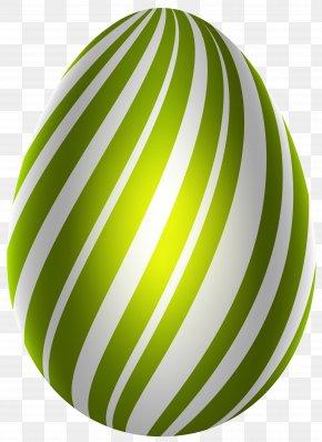 Easter Egg Transparent Clip Art Image - Easter Bunny Easter Egg PNG