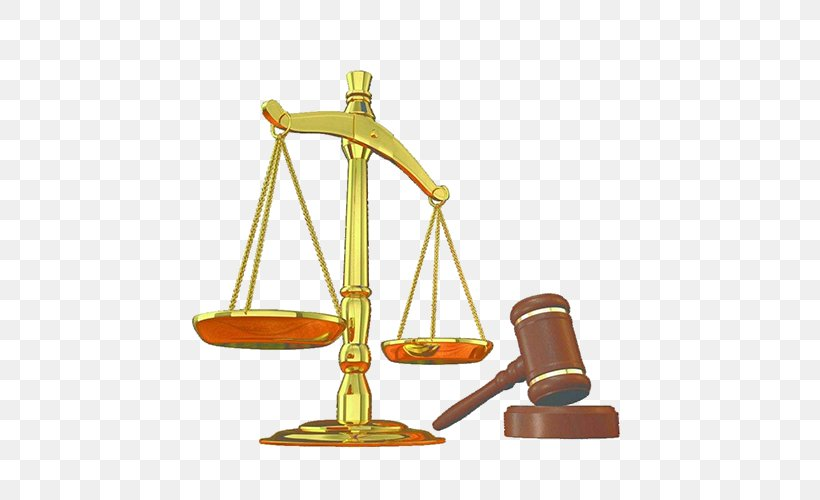 Justice Icon, PNG, 500x500px, Justice, Advocate, Court, Judge, Lady Justice Download Free