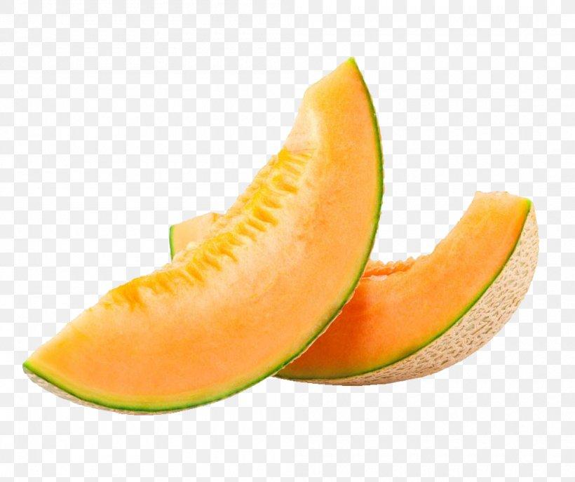 Cantaloupe Juice Hami Melon Charentais Melon Png 1000x838px Cantaloupe Charentais Melon Cucumber Gourd And Melon Family Cantaloupe is an invigorating light orange color that infuses instant life wherever it appears. cantaloupe juice hami melon charentais