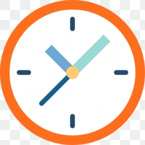 Clock - Clock Icon PNG
