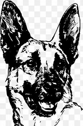 German Shepherd Border Collie Australian Shepherd Pit Bull Clip Art PNG