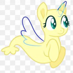 My Little Pony - My Little Pony Rainbow Dash Queen Novo DeviantArt PNG