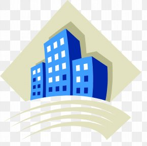Politics - Energy Conservation Building Code Architectural Engineering Business PNG