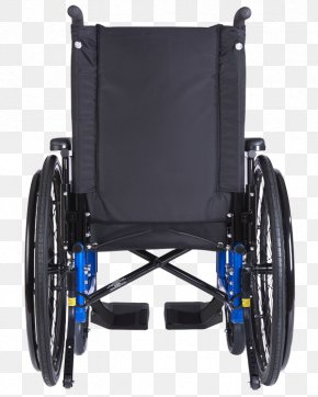 Wheelchair - Motorized Wheelchair Seat Walker Disability PNG