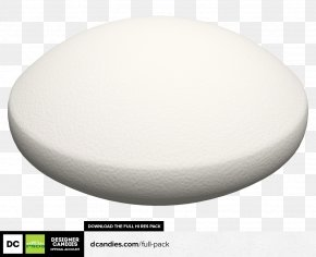 White Tablet - 3D Computer Graphics Tablet .net 3D Rendering PNG