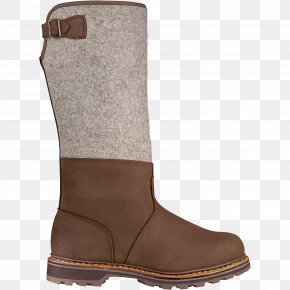 Winter Boots - Snow Boot Hanwag Shoe Sneakers PNG