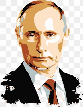 Vladimir Putin - Vladimir Putin Government Of Russia United States President Of Russia PNG