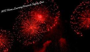 Fireworks - Fireworks New Year's Eve Quiz Diwali PNG