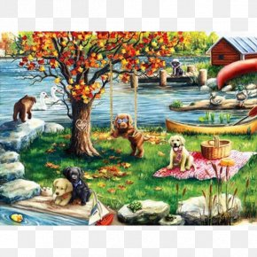 Croatian Kuna - Jigsaw Puzzles Puzzle Video Game Coloring Book PNG