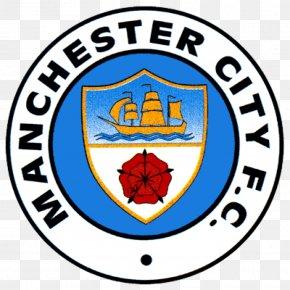Norwich City F.c. - Manchester City F.C. 2011 FA Cup Final City Of Manchester Stadium Manchester Derby Old Trafford PNG