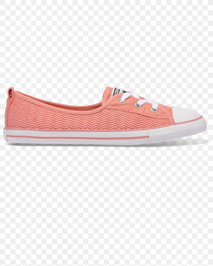 chuck taylor ballet shoes