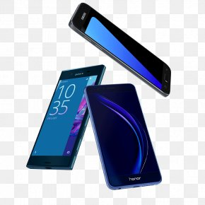 Smartphone - Feature Phone Smartphone Mobile Phones Mobile Phone Accessories Cellular Network PNG
