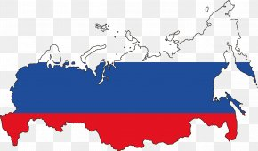 Russia - Russia Europe Soviet Union Map PNG