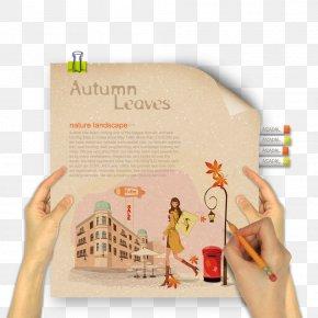 Stationery Holding Hands - Web Design Art World Wide Web Wallpaper PNG