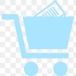 Shopping Cart - Shopping Cart Product Clip Art PNG