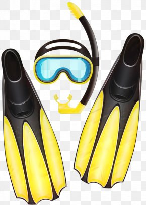 Diving Mask Snorkeling Scuba Diving Underwater Diving Scuba Set PNG