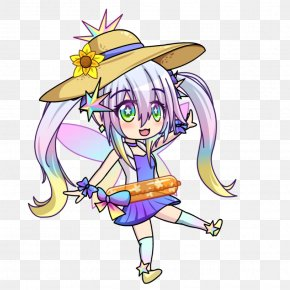 Android - Gacha Studio (Anime Dress Up) Gacha World Gacha Resort Lunime Android PNG