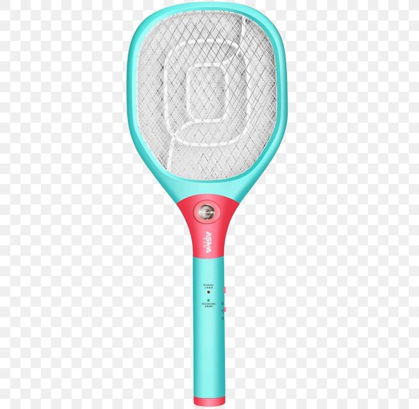 Kill Mosquito Mosquito Swatter Elektrische Fliegenklatsche, PNG, 800x800px, Mosquito, Android, Designer, Elektrische Fliegenklatsche, Google Images Download Free