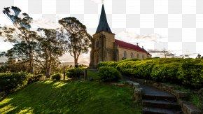 Tasmania, Australia Five - Australia Study Abroad Estudante Wallpaper PNG