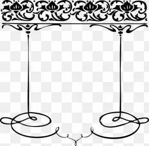 Indian Decoration Cliparts - Borders And Frames Picture Frame Film Frame Clip Art PNG