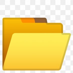 Open - Directory Icon Design Fire Emblem Heroes PNG