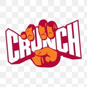 London Fitness Centre Physical Fitness Crunch FitnessSarasota Bee Ridge - Crunch Fitness PNG
