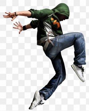 Hip-hop - Hip-hop Dance Street Dance Hip Hop Breakdancing PNG