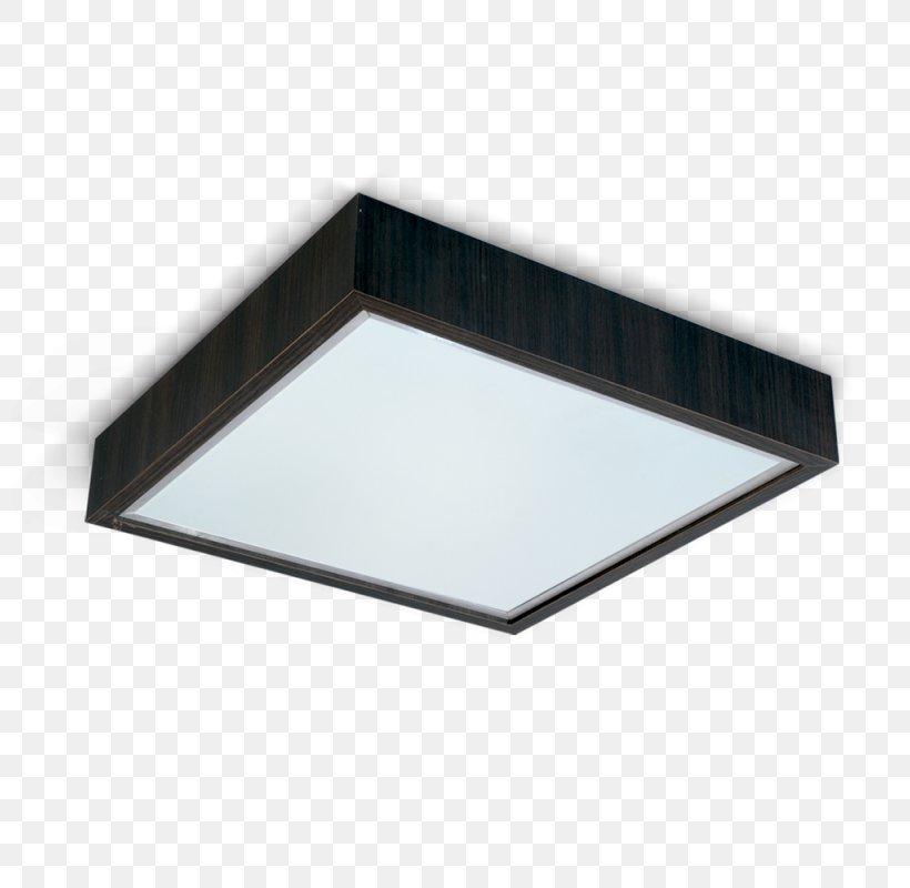 Plafonnier Ceiling Light Emitting Diode Leroy Merlin Png