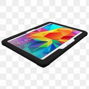 Samsung Galaxy Tab Series - Samsung Galaxy Tab S2 9.7 9.7 In Gadget Samsung Galaxy Tab S2 8.0 PNG