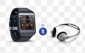 Samsung Galaxy Gear - Samsung Gear 2 Samsung Galaxy Gear 2 Neo Samsung Gear S2 PNG
