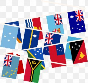 Bunting Flags - World Flag Bunting National Flag Flags Of The World PNG