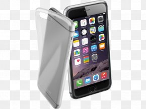 Iphone - IPhone 5 IPhone 6s Plus IPhone 7 Telephone GSM PNG