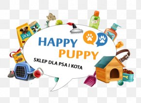 Happy Puppy Pet Shop For Dogs And CatsHappy Puppy Pet Shop For Dogs And CatsHappy Puppy LouseHappy Puppy - Pet Shop For Dogs And Cats PNG