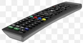 Subtitle - PlayStation 4 PlayStation 3 Remote Controls Blu-ray Disc PNG