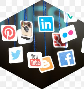 Social Media - Social Media Marketing Social Media Marketing Publishing Business-to-Business Service PNG