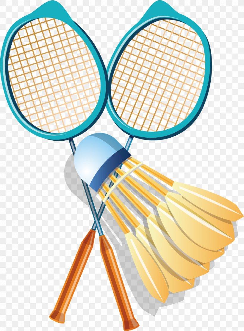 Badminton Racket Shuttlecock, PNG, 967x1313px, Badminton, Badmintonracket, Clip Art, Illustration, Photography Download Free