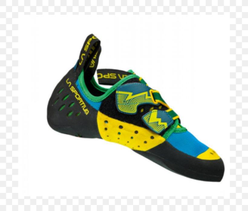 Climbing Shoe La Sportiva Black Diamond Equipment, PNG, 700x700px, Climbing Shoe, Aqua, Athletic Shoe, Basketball Shoe, Big Wall Climbing Download Free